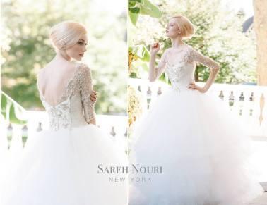 Sareh Nouri 2014 Ösz-10, Sareh Nouri 2014 Fall-10 Forrás:http://www.sarehnouri.com
