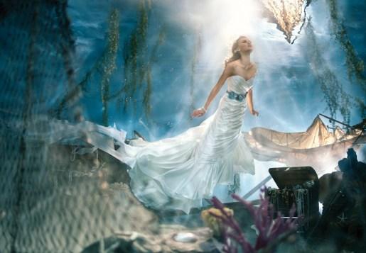 Ariel Forrás:http://www.alfredangelo.com