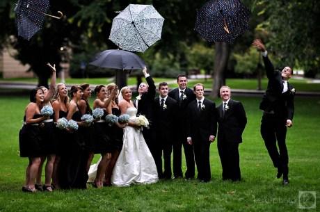 Kern photo esküvői fotó , Wedding photo by Kern photo Forrás:http://www.kern-photo.com/
