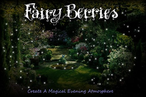 Fairy Berries Forrás:http://www.save-on-crafts.com