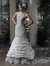 Ian Stuart Frill Me Collection Boudoir Forrás:http://www.ianstuart-bride.com/