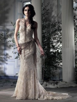 Ian Stuart Frill Me Collection Jakarta Forrás:http://www.ianstuart-bride.com/