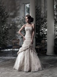 Ian Stuart Frill Me Collection Nova Scotia Forrás:http://www.ianstuart-bride.com/