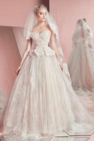 zuhairmurad-bridal-paige Forrás:http://www.zuhairmurad.com