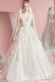 zuhairmurad-bridal-perina Forrás:http://www.zuhairmurad.com