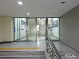 KLI Building