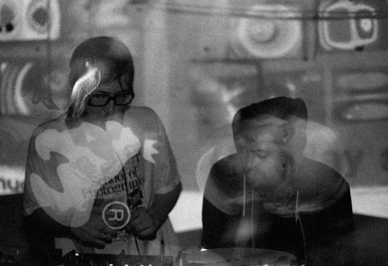 Sic Astley DJ