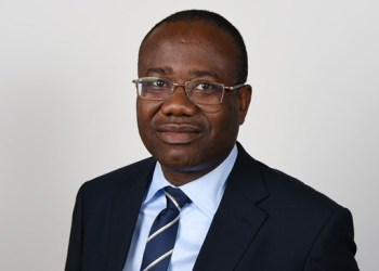 Nyantakyi must see Anas' video before decision to resign – NPP MP