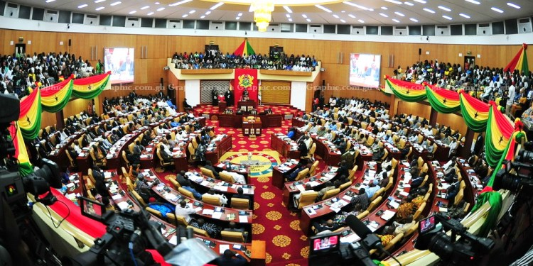Parliament has approved the RTI bill