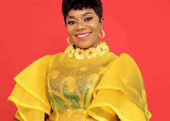 Gospel Singer, Piesie Esther