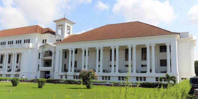 Minority to head to Supreme Court to challenge Pre-Tertiary Bill