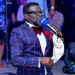 The late Prophet Seth Frimpong