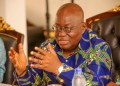 Prez Akufo-Addo meets cabinet Wednesday on possible re-opening of schools