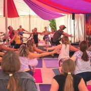 wellbeing_by_the_lakes_festival