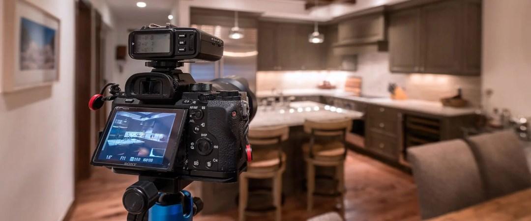 Brendan Caffrey Photography Services