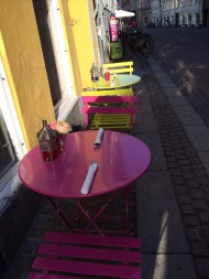 Café Moroc