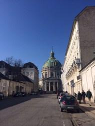 Frederiks Kirken