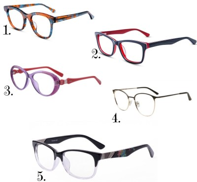 ordering-glasses-online-with-firmoo