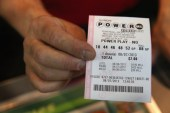 Lottery Numbers Picked By Live Psychic Reading