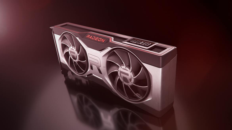 AMD Radeon RX 6700 XT顯卡即日上市