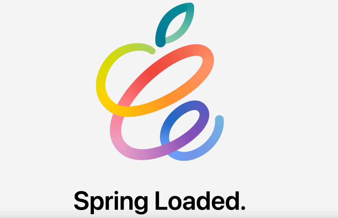 蘋果 2021 春季發表會 4 月 20 日登場  新iPad 即將亮相