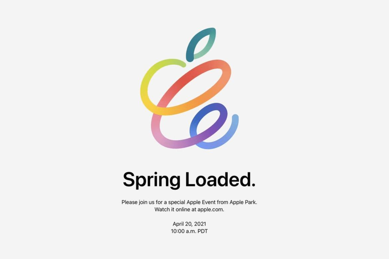 蘋果春季發表會十大傳聞可能性彙整:iPad 家族大更新 不會有AirPods