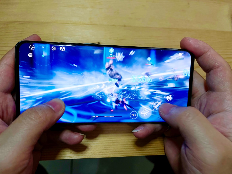 OPPO Find X3 Pro 開箱初體驗:接近完美的Android旗艦 售價32,990元
