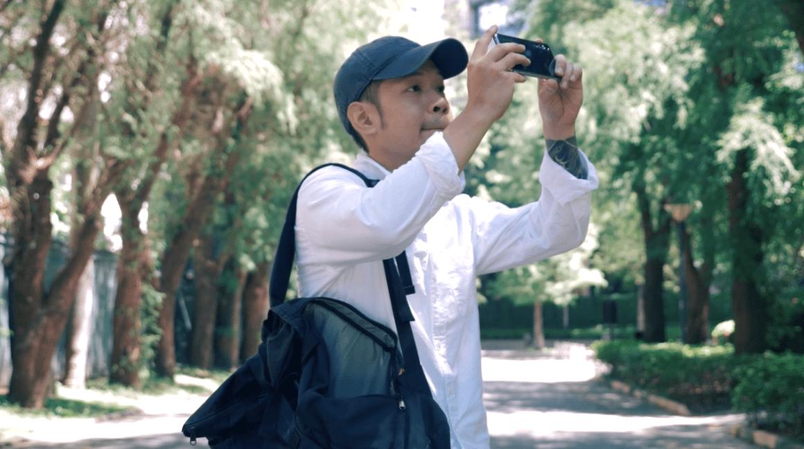 2021 iPhone攝影獎台灣得主:平常多觀察 不要為了參賽才拍照