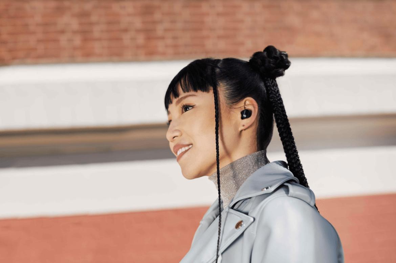 支援蘋果空間音訊的Beats Studio Buds確認8月25日開賣
