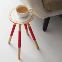 6 original_time-for-tea-tea-for-one-table