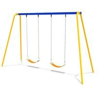 Fun Swing