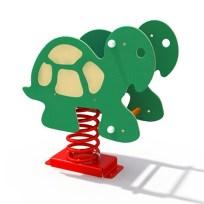springrider-turtle