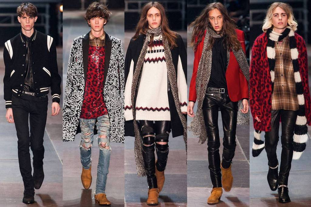 ONDV_Foto_Artigo_Luis_1014_saint laurent young boys