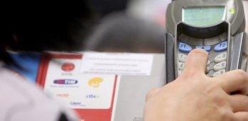 40087e43e Inadimplência do consumidor salta quase 20% em julho