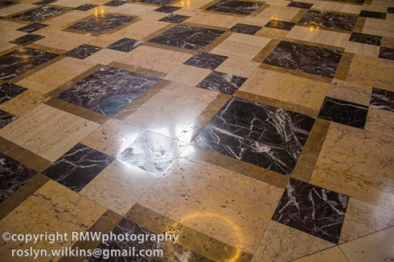los-angeles-central-library-071714-011-C-850px