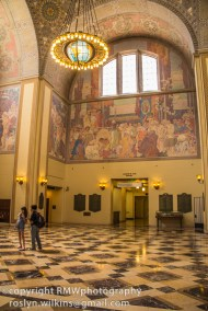 los-angeles-central-library-071714-017-C-850px