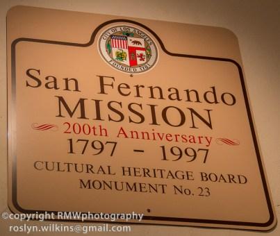 san-fernando-mission-072314-067-C-850px