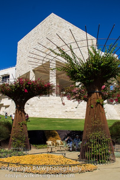 getty-center-101914-149-850px