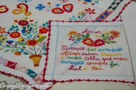 nhm-iberoamerican-011115-081-C-850px