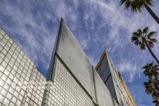 LACMA-academy-museum-012215-115-C-700px