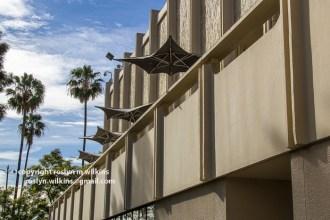 LACMA-academy-museum-012215-177-C-700px