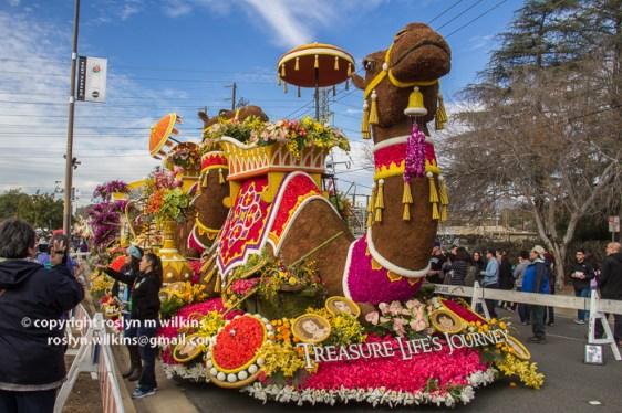 rose-parade-floats-010216-028-C-700px