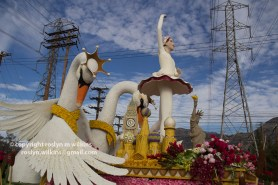 rose-parade-floats-010216-042-C-700px