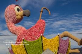 rose-parade-floats-010216-052-C-700px