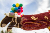 rose-parade-floats-010216-155-C-700px