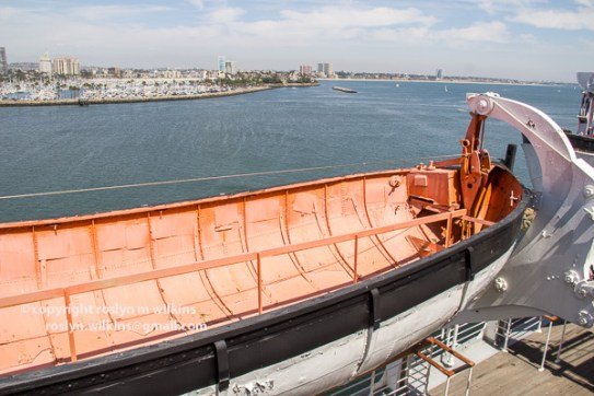 queen-mary-040316-073-C-600px