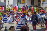 santa-barbara-062417-080-C-500px