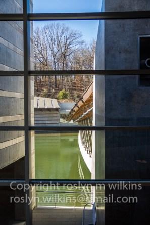 crystal-bridges-museum-2017-053-c-500px