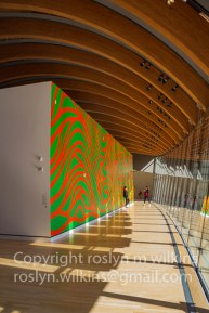 crystal-bridges-museum-2017-073-c-500px