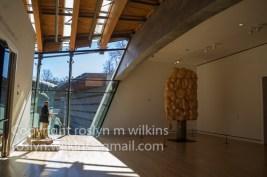 crystal-bridges-museum-2017-084-c-500px